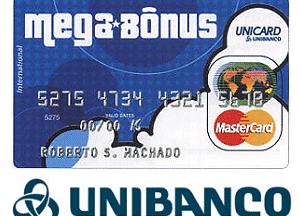 Dinheiro com cartão de credito sem SPC SERASA