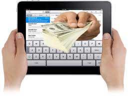 Ganhe dinheiro por navegar na Internet – Gratis