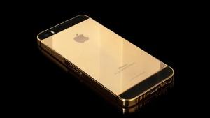 Brasil terá versão pobrinha do IPhone 3.0