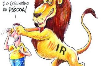 Restituição imposto de renda 2009 calendario oficial IRPF