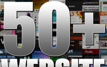 Dicas de Webmaster para seu negocio online – Webdesign tools