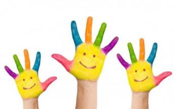 Dia das crianças – Como surgiu e o dia de ganhar presentes