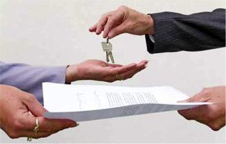 Nova Lei do Inquilinato ajuda investidores em imóveis