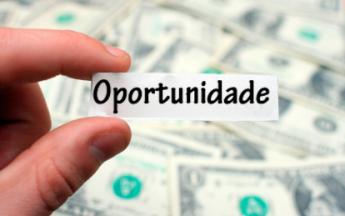 21 Ideias e oportunidades de negócios próprio administrados por 1 pessoa