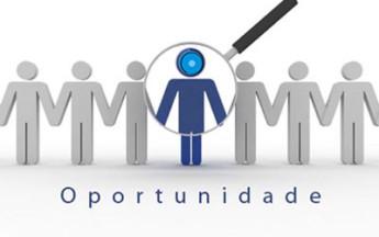 Oportunidades de emprego em marketing multinível