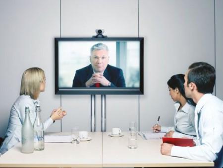 gvo-videoconferencia