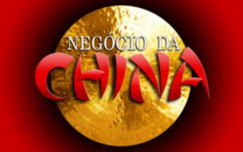 Comprar direto da China – Perguntas e respostas