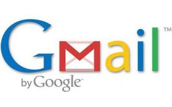 Como criar email grátis com tradutor no Gmail