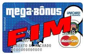 megabonus-fim