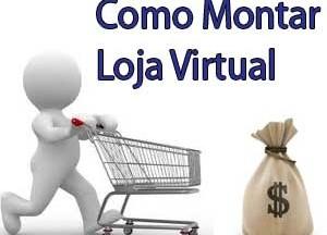 Como montar uma loja virtual para vender produtos da China