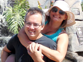 FeriasGanhemelhor-renda-extra2014-02-08-15.03.55-1