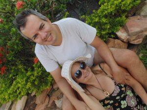 FeriasGanhemelhor-renda-extra2014-02-09 17.05.32