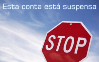 Protegido: Adsense desativado por violação