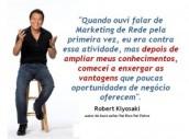 Marketing Multinível – 4 passos para o sucesso