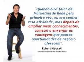 marketing-multinivel-pairicopaipobre-mmn