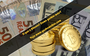 O que é Bitcoin? Como funciona Bitcoin, Litecoin, Satoshi e criptomoedas.